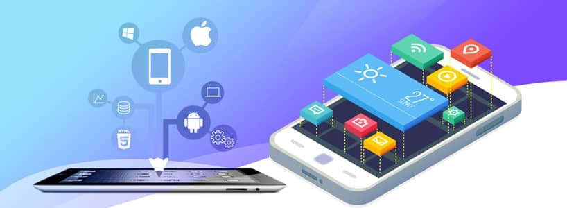 15 Eye-Opening Mobile App Stats To Guide You In App Development