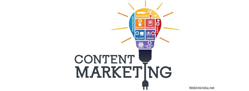 Content Types That worth Your Investment In 2016-2017