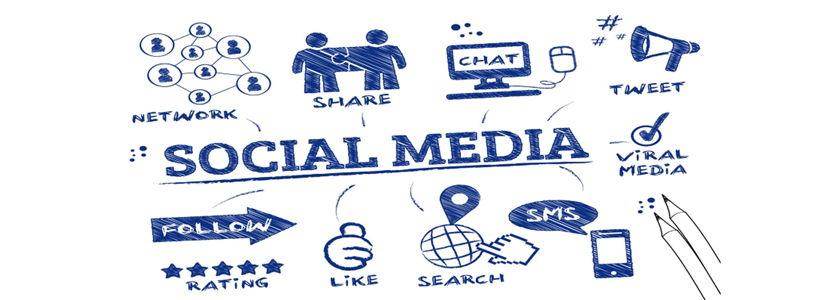 20 Ways to Improve Your Social Media Marketing