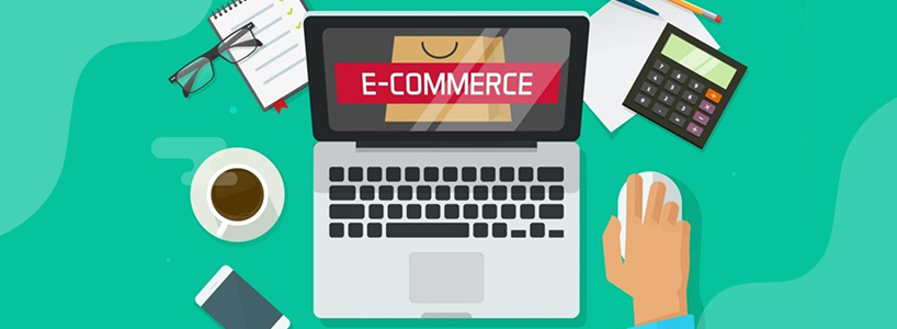 2015: Which E-Commerce Mistakes One Should Not Do?