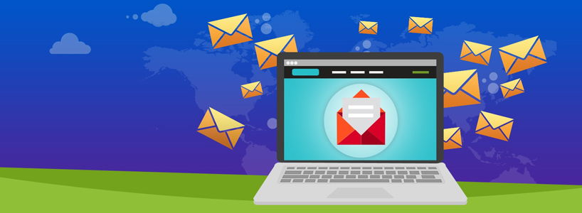 Top 6 Email Marketing Automation Tools For Boost Conversion