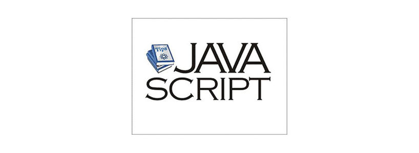 Quick JavaScript Tips and Practices