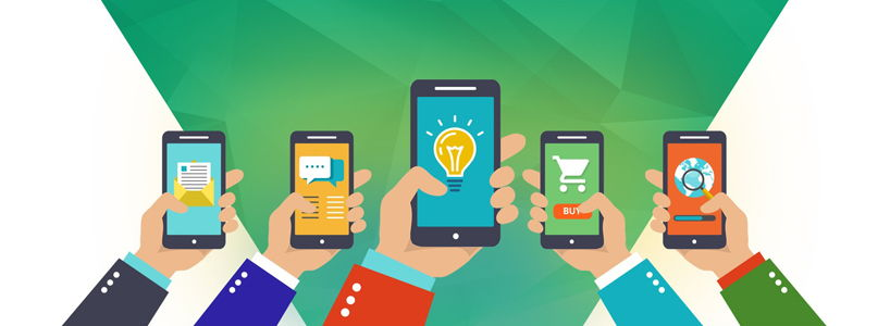 5 Reasons Why Majority Of The Mobile Apps Fail