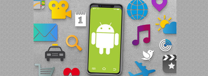 5 Simple Tips To Make Your Android App Successful