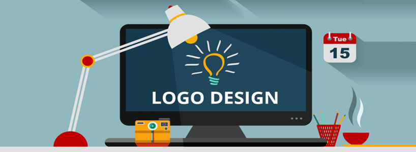 5 Things To Consider While Designing A Logo For Branding