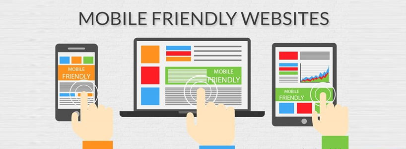 5 Tips To Make Your Mobile Website User-Friendly