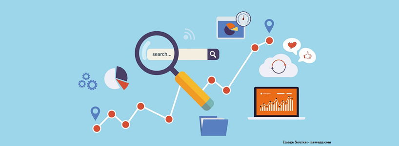 5 User-Friendly SEO Tips For Higher Ranking In 2017