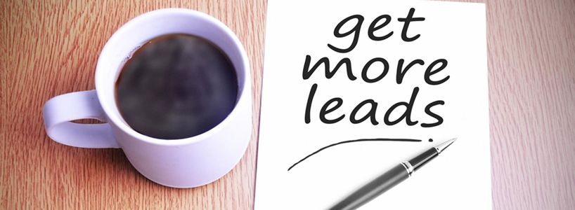 6 Killer Tactics To Generate More Leads