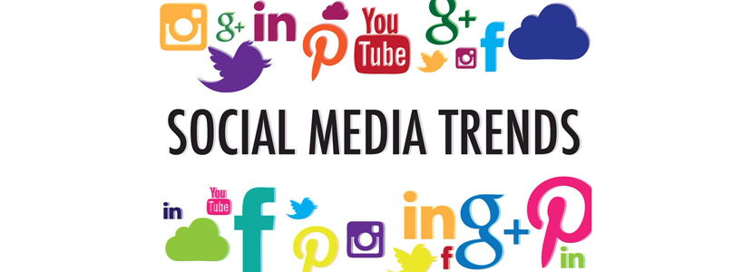 6 Social Media Marketing Trends That Are Ruling 2017