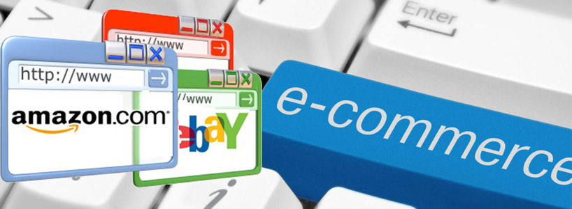 7 Ways To Protect Your E-Commerce Site From Cyber Attack