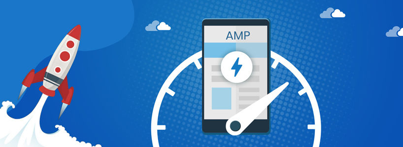 How To Set Up & Track Accelerated Mobile Pages In Google Analytics