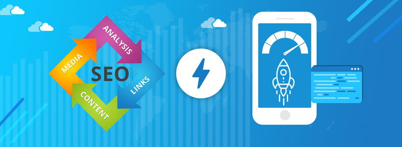 Accelerated Mobile Pages: How AMP Affects SEO
