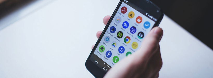 Keep Mobile App Users Engaged for the Long Haul