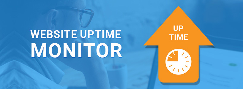 Availing Website Uptime Services - Focus On Reputation Rather Than Guarantee