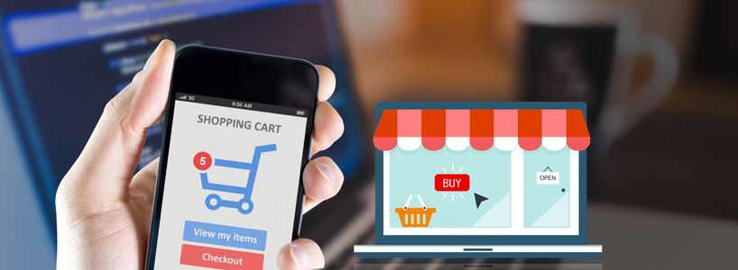 Factors To Consider When Choosing A Development Company For Your E-Commerce Store