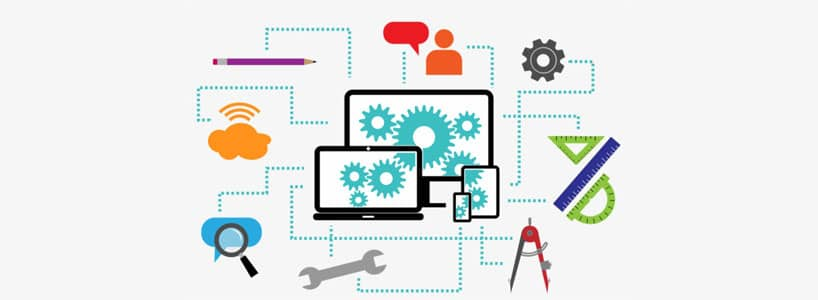 Beneficial Tips to Choose the Right Web Design Agency