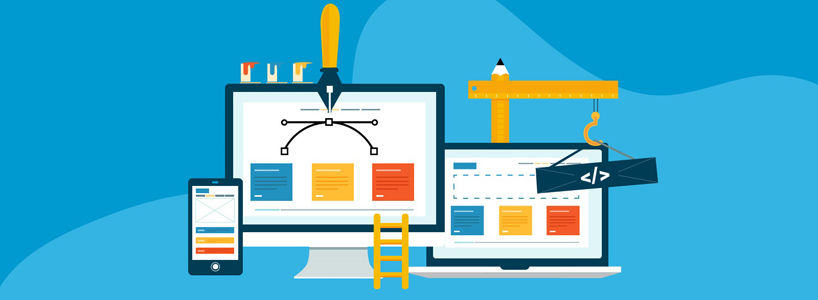 Amazing Website Design Tips You Should not Ignore to Stand Apart of Others