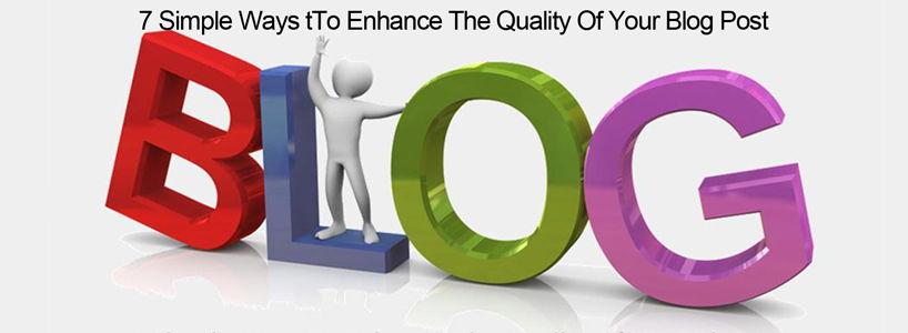 5 Tips For Effective Social Media Optimization (SMO)