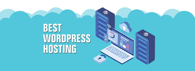5 Problems That Can Be Avoided By Upgrading To A Dedicated WordPress Hosting