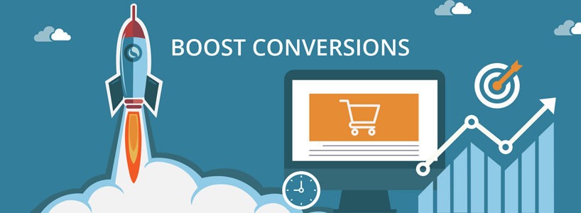 5 Effective Ways To Minimize Bounce Rate & Boost Conversions