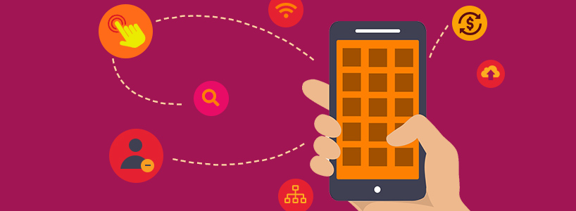 Build Your Mobile App Around Customer Loyalty Instead of Marketing
