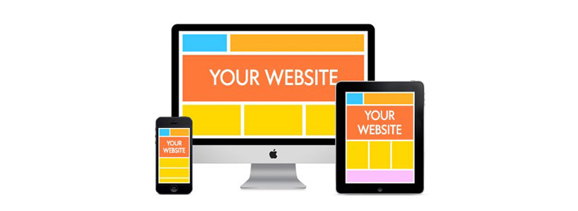 Business Website Design: Tips to Design a Business Website