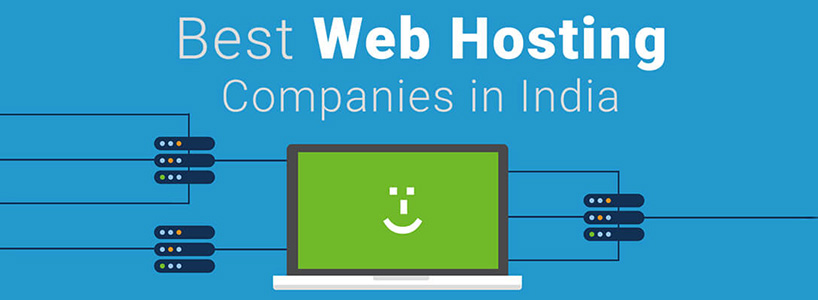 Choosing The Right Web Hosting Company India - What To Look For