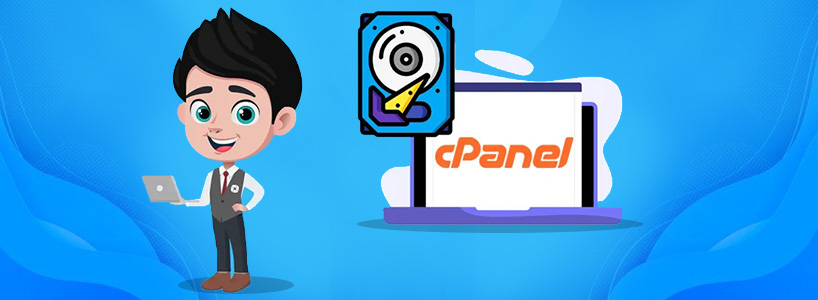 cPanel Hosting - An Introduction
