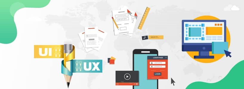 Why Creativity Is Important For UX Designers & How To Find It?