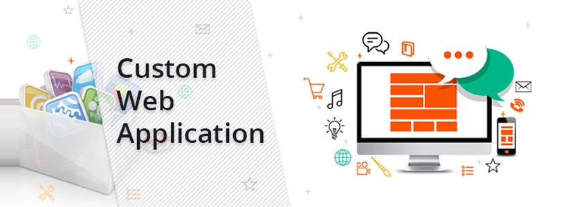 Custom Web Design: Creating Brand Value