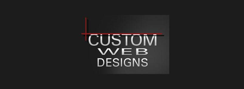 Why You Should Choose Custom Website Design?