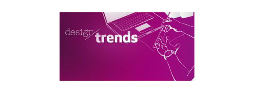 Top Web Design Trends For Small Business In 2010