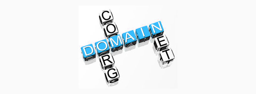 Determining The Perfect Domain Name For Your Website