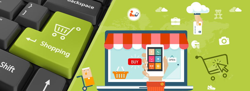 4 Factors That Can Help You Succeed In E-Commerce