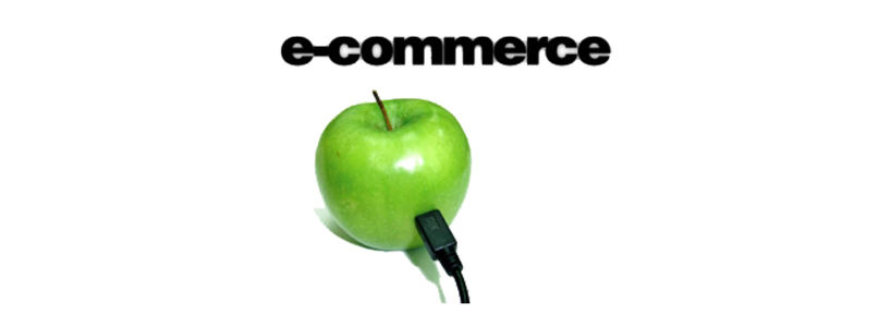 How Ecommerce Website can benefit your business