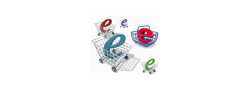 Ways to Increase your sales using ecommerce 2.0