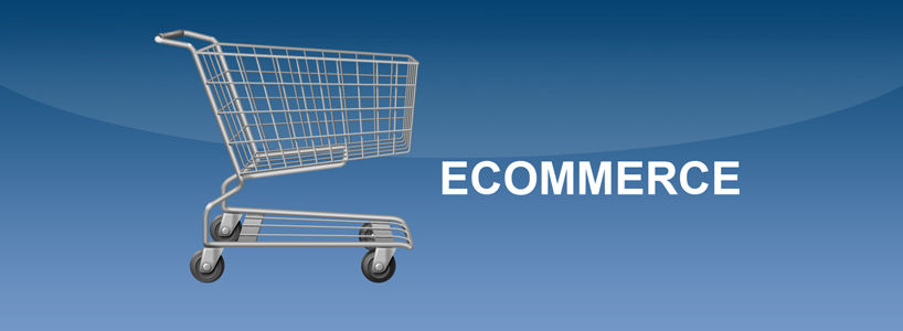 Common mistakes to avoid in ecommerce designing