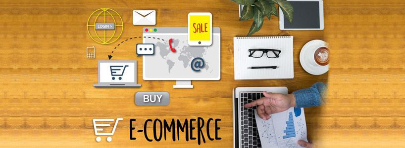 How to Set Up an Online Ecommerce Store
