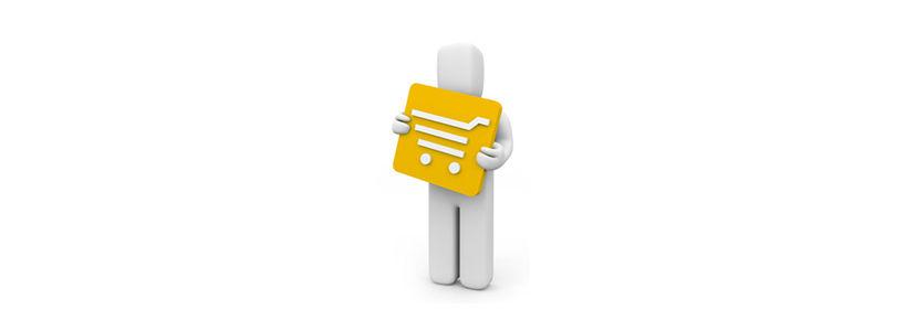 Market your Ecommerce website