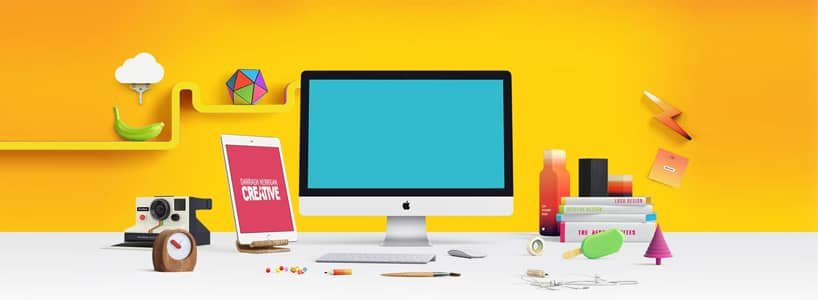 Enhance Your Web Design & UX To Boost Sales