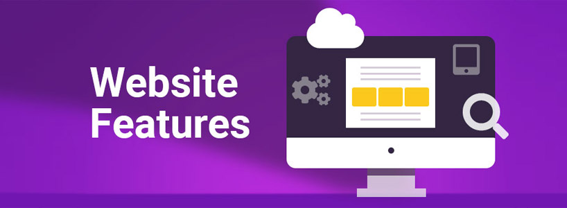 Essential Features Of An Effective Website
