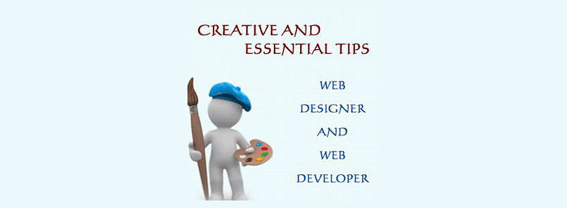 Essential Tips for Web Developers