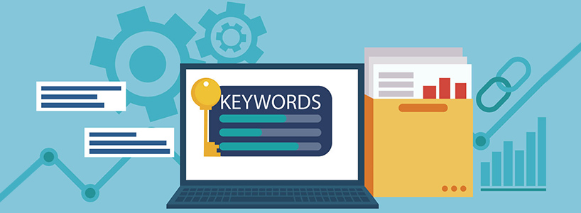 Everything You Needed To Know About Keyword Selection