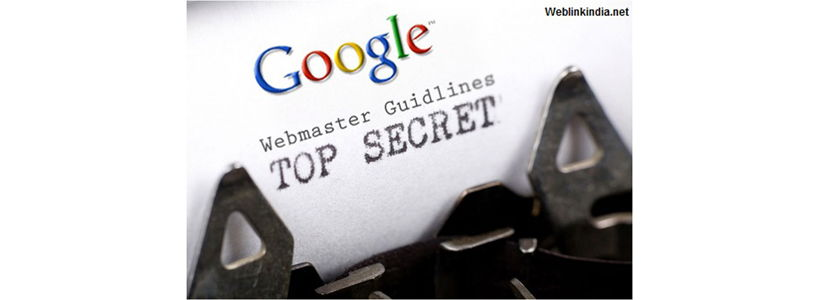 Google Webmaster Update: Blocking JavaScript & CSS Can Affect Indexing