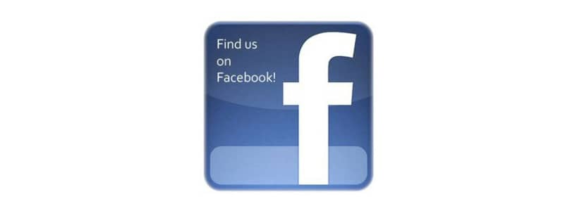 Facebook And Your Business