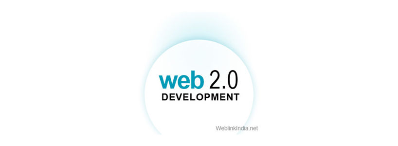 Features of Web 2.0 Development