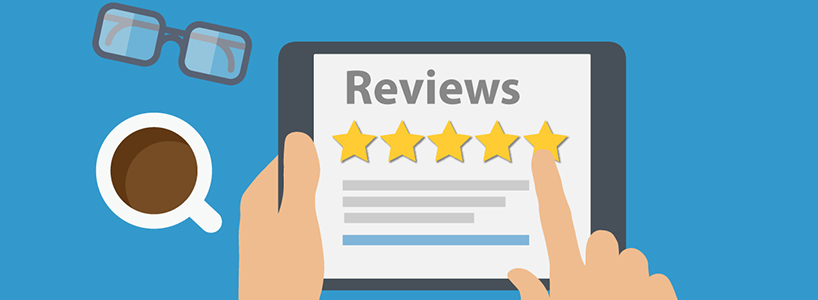 Generating Positive Customer Reviews For Your Business
