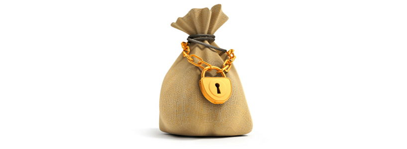 Are Ecommerce Transactions Secure?