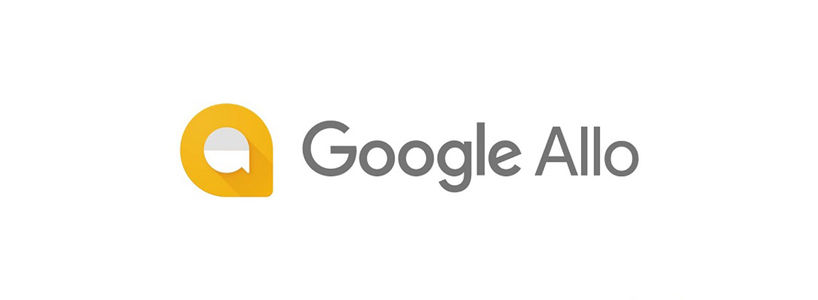 Google Allo: Interesting Features And Cool Facts