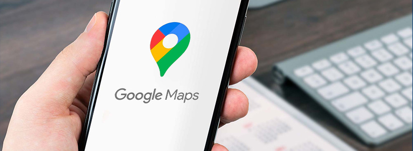 Google Mobile Search Descriptions To Alert Users If Google Is Being Blocked